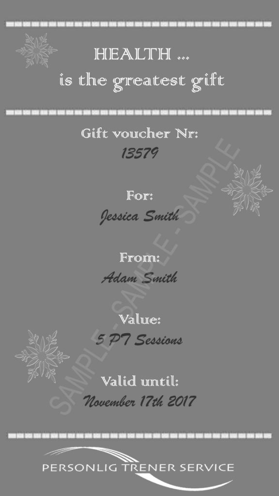 gift-voucher-sample